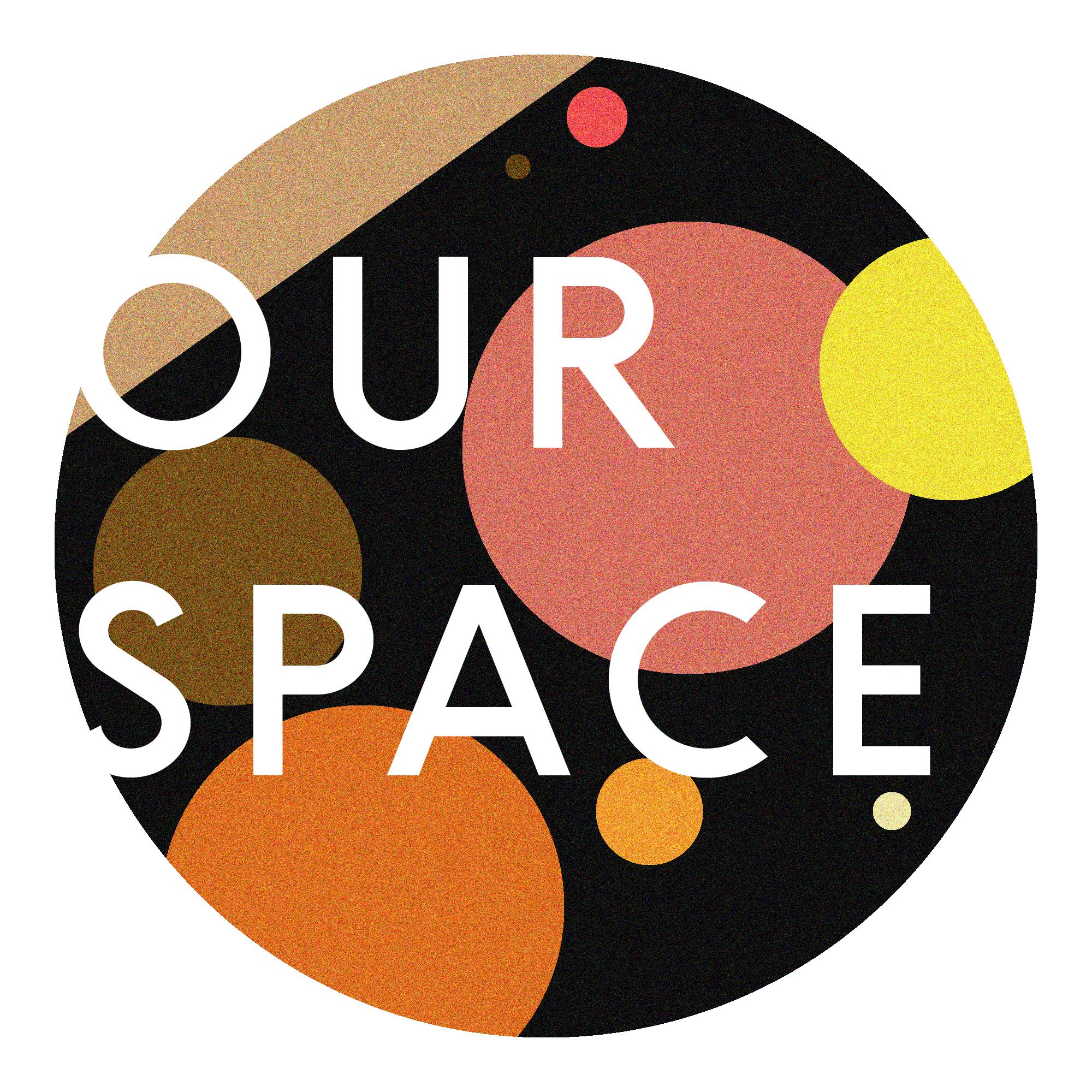 Silsiliad Gabay, an Our Space project