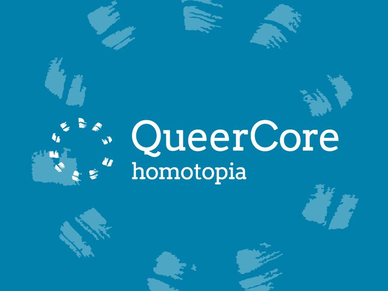 QueerCore