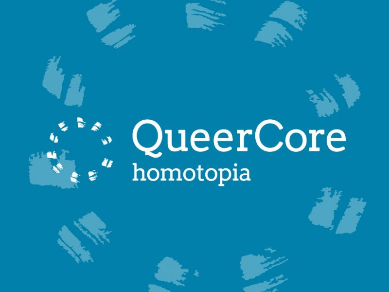 QueerCore Showcase One