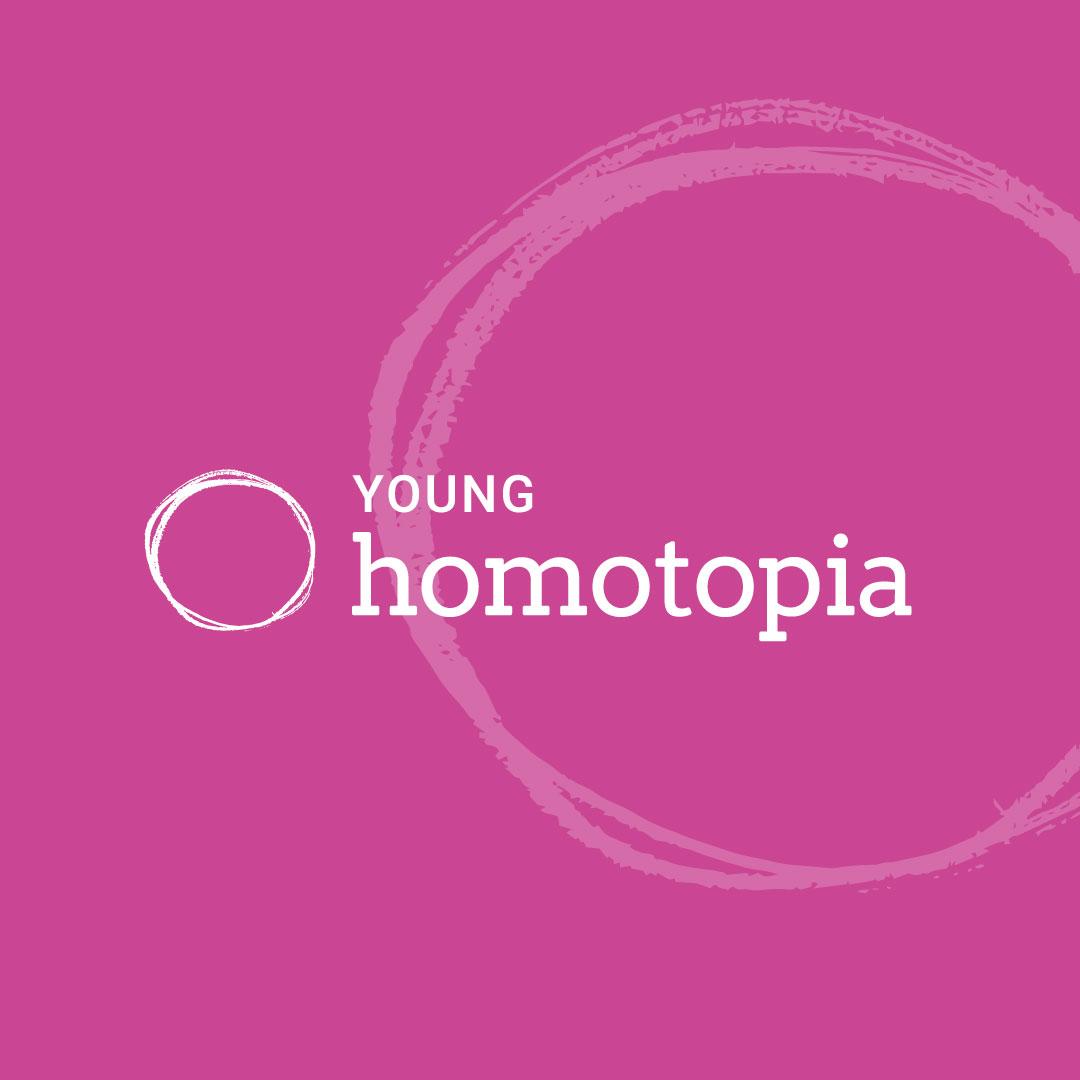 Young Homotopia